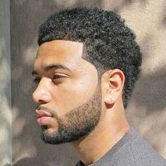 Getting and styling the best afro hairstyles for men shouldn't be a tedious search. With so many cool ways to style afro haircuts – short, long and curly – black guys have a lot of options when it comes to creating a dope look. Naturally, thick and kinky hair men have their own set of …