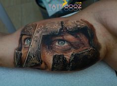Arm Tattoos for Men| Arm Tattoo Designs Pictures Ideas