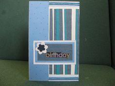 CARD 151