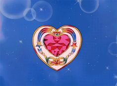 Sailor Moon: Cosmic Heart Compact (Inside) by MissAliciaHart Gif Sailor Moon, Sailor Moon Fan Art, Sailor Moon Wallpaper, Sailor Venus, Sailor Moon Aesthetic, Aesthetic Anime, Illustration Manga, Ojamajo Doremi, Old Anime