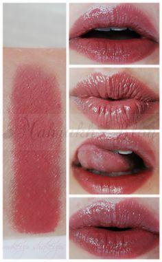 1b633260d08c Makeup Shakeups  Revlon Color Burst Lip Butter- Pink Truffle Revlon Color