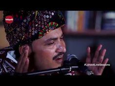 Tann Mann - Master Wali - Lahooti Live Sessions - YouTube