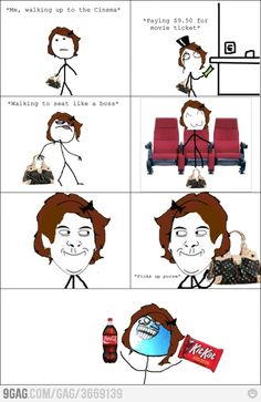 Haha! #troll #meme #funny
