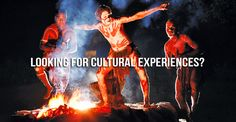 Looking for cultural experiences? http://prevuemeetings.com/experiences/culture/   #eventprofs #meetingprofs #travel #culture #eventplannning #meetingplanning #businesstravel #business #corporatetravel