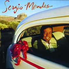 Found Never Gonna Let You Go by Sergio Mendes with Shazam, have a listen: http://www.shazam.com/discover/track/10242122
