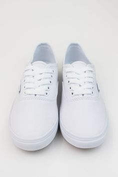 6cc0ed38cb Vans original and now iconic style