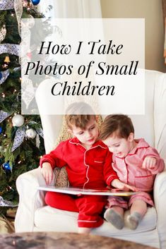 Have you wondered how to get good photos of your kids? Photographing children can be hard, but these tips will make it easier to take cute pictures of your kids. Mindful Parenting, Natural Parenting, Parenting Books, Kids And Parenting, How To Get Better, How To Find Out, Maternity Capsule Wardrobe, Cute Pictures, Cool Photos