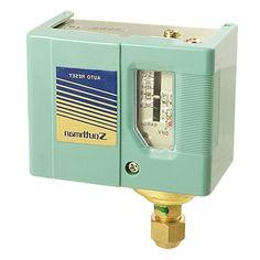 28.19$  Watch here - https://alitems.com/g/1e8d114494b01f4c715516525dc3e8/?i=5&ulp=https%3A%2F%2Fwww.aliexpress.com%2Fitem%2FUXCELL-15-140Psi-1-Port-Air-Water-Compressor-Adjustable-Pressure-Switch-Control-Valve%2F32787600852.html - UXCELL 15-140Psi 1-Port Air Water Compressor Adjustable Pressure Switch Control Valve 28.19$