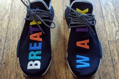 4b457e954ac0f Here s A New Friends And Family Colorway Of The Pharrell x adidas NMD HU  Trail