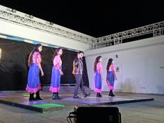 Hyderabad Events Industry Pvt Ltd Provides Local Events, Current Events, Weekend Events, Fashion Events & Dandiya Events In Hyderabad. Call 9966828280