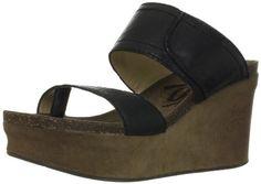 OTBT Women's Brookfield Wedge Sandal, http://www.amazon.com/dp/B01BTM4LRK/ref=cm_sw_r_pi_n_awdm_Y1qIxbXEBGT37
