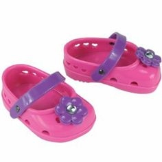 d18741865 Doll Shoes  Sandles Fits American Girl 18 Inch Dolls