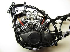 http://pictures.topspeed.com/IMG/jpg/201110/2012-yamaha-v-max-16.jpg