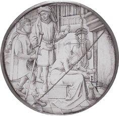 pilgrim+glass.png (640×624)