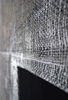 Serpentine Gallery Pavilion - Peter Zumthor
