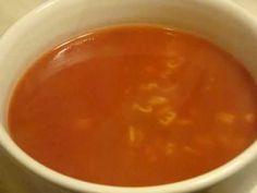 Chili, Soup, Chile, Chilis, Soups, Chowder