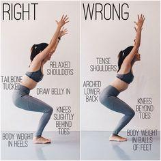 cobra pose  bikram yoga  bikram yoga poses cobra pose