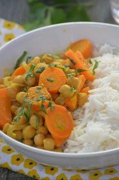 Vegan Recipes, Vegan Food, Salsa, Good Food, Food And Drink, Nutrition, Cooking, Healthy, Ethnic Recipes
