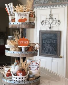 Tips, techniques, including guide in pursuance of getting the ideal end result as well as making the optimum perusal of Kitchen Curtains Diy Fall Apartment Decor, Fall Home Decor, Target Dollar Spot, Thanksgiving Decorations, Seasonal Decor, Holiday Decor, Fall Decorations, Happy Birthday Pumpkin, Halloween Kitchen
