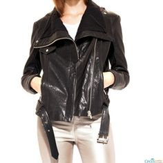 Pick top quality Stylish Leather Jacket for Women on wholesale from the stunning  collection at Oasis Leather 83c8a5dc31ddb