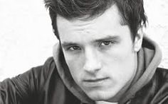 josh hutcherson - Google Search