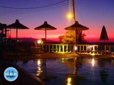 Preiswert fliegen nach Kreta Preise für Appartements auf Kreta Günstig nach Heraklion Kreta fliegen Urlaub auf Kreta