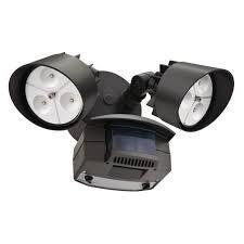 Wireless Motion Sensor Lights Reviews Battery Motion Sensor Light Outdoor Lithonia Lighting Motion Sensor Lights Outdoor Led Outdoor Lighting