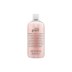 the 25 best-smelling shampoos: lily of the valley | the zoe report
