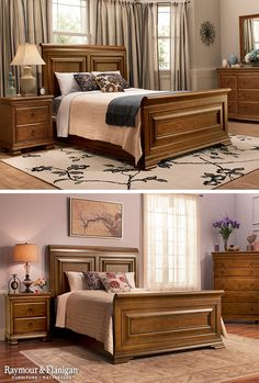 this new avondale bedroom collection is beautiful in so many ways itu0027s sure to show - Tribeca Bedroom Set