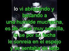 Ricardo Arjona    El Taxista con letra