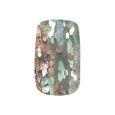 Get yourself some fun nail art from Zazzle! Check out our unique assortment of nail wraps right now!