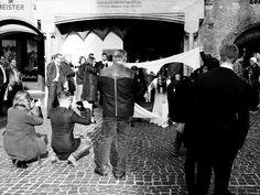 Hochzeit GoldenesDach´l, Innsbruck, 2017 Innsbruck, Concert, Wedding, Recital, Concerts, Festivals