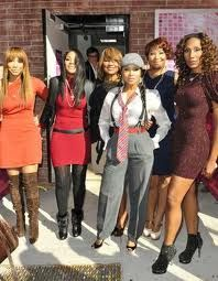the Braxton Celebrity Babies, Celebrity Style, Foreign Celebrities, Tamar Braxton, Royal Babies, Matthew Mcconaughey, Amy Winehouse, People Magazine, Fashion 101