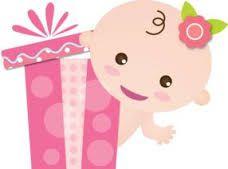 Resultado de imagen para BabyBoy_PaperVerde2_Momis Designs - Minus