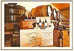 Découvrez les producteurs de vin et les négociants en vin de Bordeaux et sa région