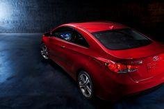 Cool Finest 2013 Hyundai Elantra Autotrader