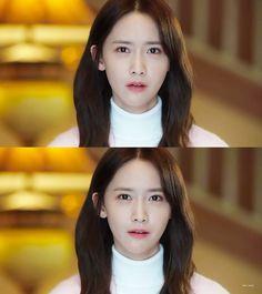 더 케이투 / The K2 : Yoona Sooyoung, Yoona Snsd, 1 Girl, Your Girl, South Korean Girls, Korean Girl Groups, The K2 Korean Drama, Yuri, Anna Song