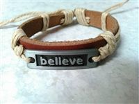 Simply Inspired Id Holder, Hand Stamped, Inspired, Metal, Bracelets, Earrings, Leather, Inspiration, Jewelry