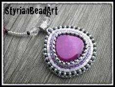 StyrianBeadArt: Einen schönen Valentinstag ......