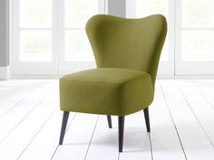 Arianna Chair