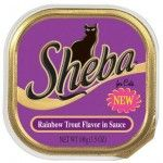 Sheba Cat Food Coupon + Walmart Deal *B3G1* We have a HOT Sheba coupon for you today. You will make your kitty super excited when you pop open a can of this. It's so funny how they act when they hear the can open. Buy 3 Get 1 Free Sheba Can Entrees Sheba Cat [...]