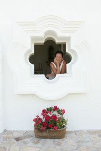 Destination Wedding Photography, Destination Weddings, Los Cabos Mexico, One and Only Palmilla, RobertEvans.com