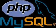 PHP Training In Bhubaneswar With Live Project, Technotips offers Best PHP Training in Bhubaneswar with Live Project and guaranteed job a...