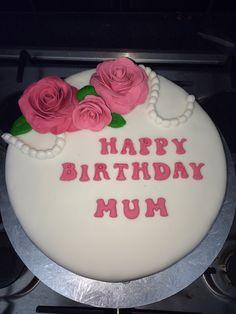 Large vanilla Madeira cake @ http://allrecipes.co.uk