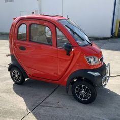 Electric Car, Electric Scooter, Outdoor Trampoline, Jeep, Cars, Bicycle Types, Bicycles, Wheels, Jeeps