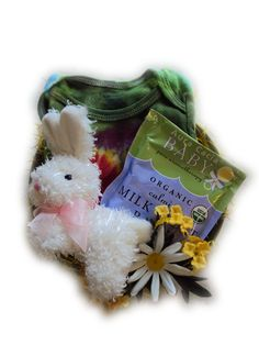 Diabetic easter basket life saving equipment for individuals diabetic easter basket life saving equipment for individuals with diabetes pinterest easter baskets easter and diabetes negle Image collections