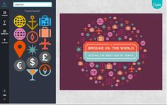Use These Chrome Apps to Unleash Students Creativity ~ Educational Technology and Mobile Learning
