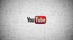 As of 2010, it would take 1,700 years to watch every #YouTube video. #interesting #facts #profbaimages #amazonfba