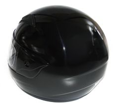 YOHE A913 black motorowex.pl