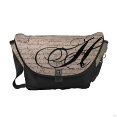 >>>Are you looking for          Monogrammed Old French Document Vintage Writings Commuter Bags           Monogrammed Old French Document Vintage Writings Commuter Bags In our offer link above you will seeDiscount Deals          Monogrammed Old French Document Vintage Writings Commuter Bags ...Cleck Hot Deals >>> http://www.zazzle.com/monogrammed_old_french_document_vintage_writings_messenger_bag-210087214177700122?rf=238627982471231924&zbar=1&tc=terrest
